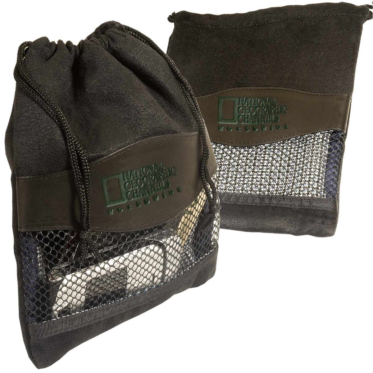 Woodbury™ Golf Valuables Pouch